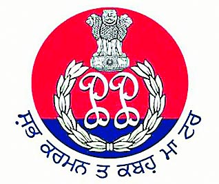 Police, Officers, Munshi, Must, Punished, Transfer, After, 3 Years, Must, Compulsory