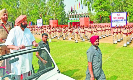 CM, Launches, One, Rank Up, Promotion, Scheme