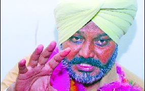 AAP, Lok Sabha, Elections,, Own, Harpal Cheema