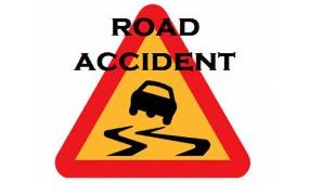 Three, Dead, Road, Accidents, Kashmir, Highway