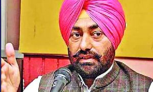 Khaira, Challenged, Constitution, Social, Boycott, Legislators
