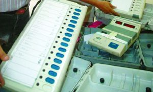 Panchayat, Elections, Held, September, Hopes, Getting, October