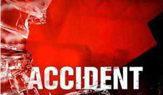 Five Deaths, 50 Wounded, Road Accident, During, kavad yatra