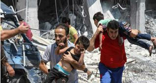 Syrian, Air Force, Destroyed, Enemies, Damascus