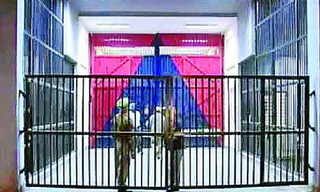 CISF, Can Cost, 18 Million
