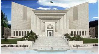 Imran, Disqualified, Petition, Rejected