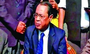Justice, Ranjan Gogoi, Next Chief, Justice, Supreme Court