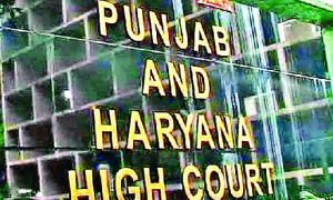 High Court, Approaches, SAD, HC, Held Today