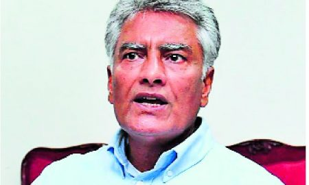 Shaheed Narinder, Not Fire Yet, Jakhar, Wished, Pakistani Love