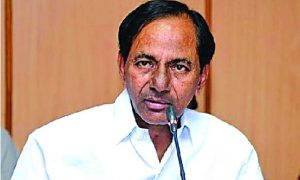 Dissolution, Telangana, Assembly, Clear Way, Elections, Ahead