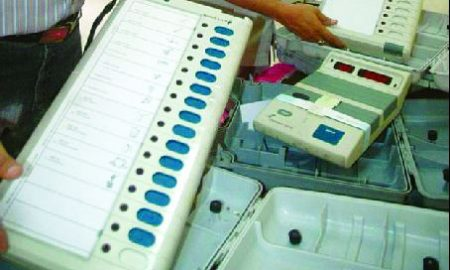 Elections, Punjab, Stopped, Votes Tomorrow