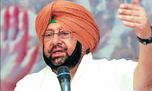 Shiromani Panel, Not Support, Analysts, Elections, Amarinder