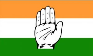 Polls, Congress, Gets Majority, Anantnag, Winning 20 Wards, BJP