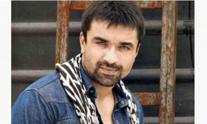 Famous, Actor, Ejaz Khan, Arrested, Drugs