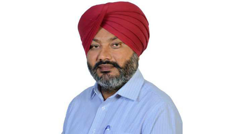 Captain Government, Badal, Joins, Private Power Companies, Harpal Singh Cheema