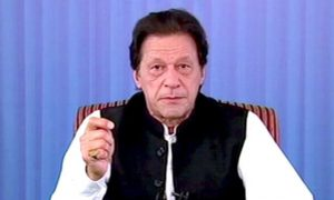 Bureaucracy, Police Department, Create, Hurdles Work, Imran