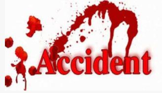 Several Feared, Dead, Mini Bus, Plunges, Into Gorge, Ramban, Jammu