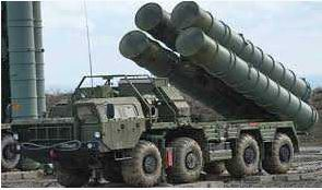 South Asia, Balance, Worse, Purchase, Russian,Missiles