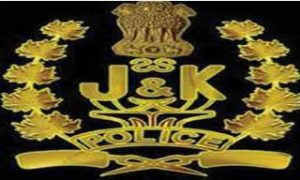 Police, Denies, Attack, Army, South Kashmir