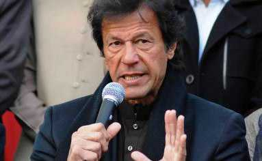 Pakistan, Imran, UN, Ties, India