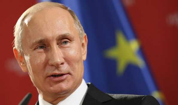 Russia, Legislation, Pass, Declare, Journalists, Foreign Agents
