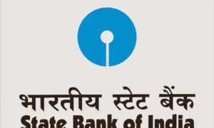 State Bank, India State Bank of India