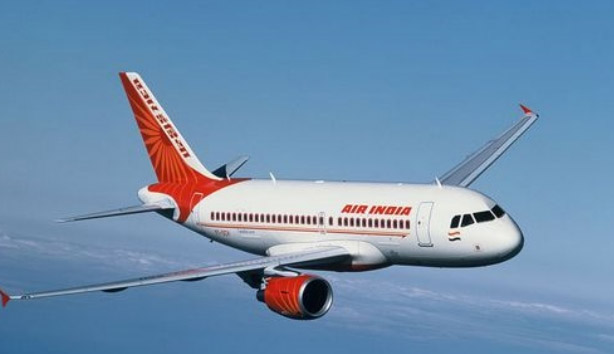 Airlines, Start new flights, India, business