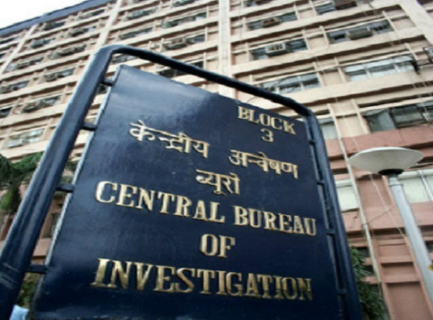 Filed Chargesheet, Former, Post officials, CBI
