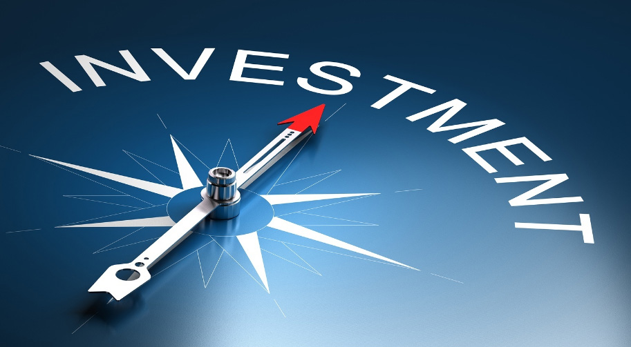 Mayidia Group, Invest, India, Business