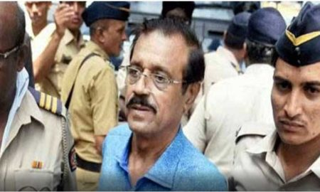 Mumbai Blast, Death, Mustafa, Convicted
