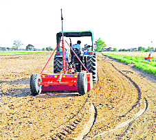 agriculture Loans | Punjab Youth Going other countries,