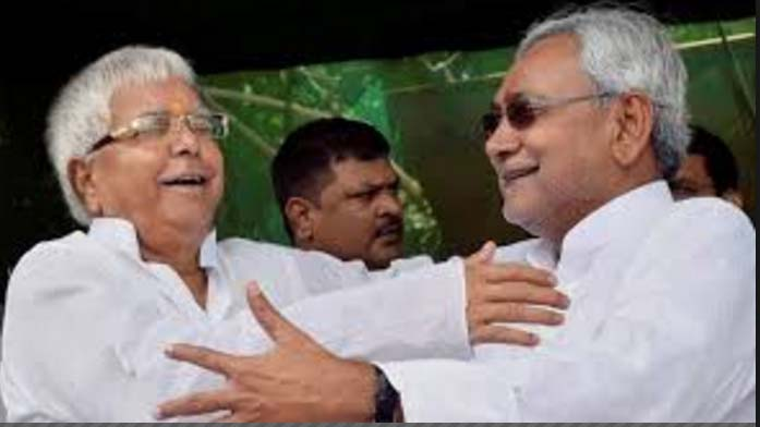 Great Alliance, Truthful, Steps, Bihar, Editorial