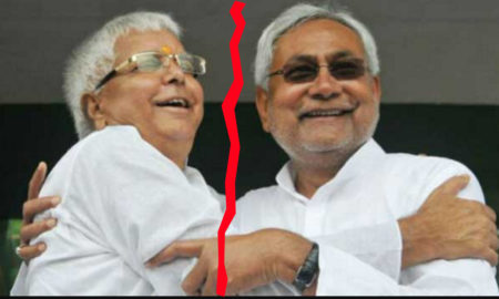 Alliance, Bihar, Lalu Prasad Yadav, Nitish Kumar,Corruption, Tejsavi