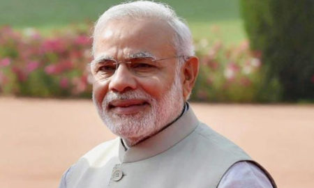 Court, Rejected, Application, Prime Minister, Narindra Modi, Inquiry
