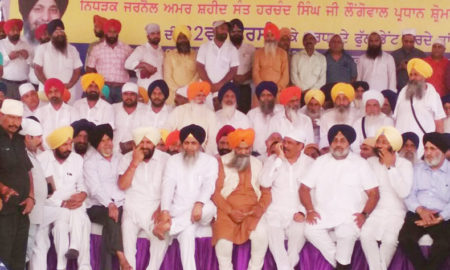 Punjab Government, Congress, SAD, Sukhbir Badal, CM, Amarinder Singh