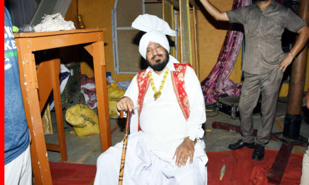 Weaponic, Songs Culture, Punjab