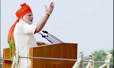 PM, Narendra Modi, Independence Day, Editorial