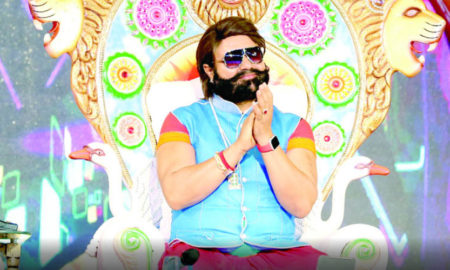 Biography Saint Dr MSG, Dera Sacha Sauda, Birthday Celebration, Welefare work