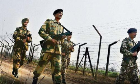 Terror Attack, Army Headquarters, Indian Army, Kashmir