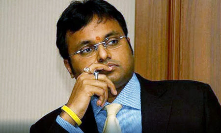 Supreme Court, Karti Chidambaram, CBI, Corruption
