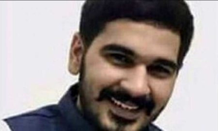 BJP, Vikas barala, Arrested, Chandigarh Police, Bail