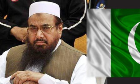 Editorial, Mumbai attack, Pakistan, Jamat ud dava, hafiz saeed