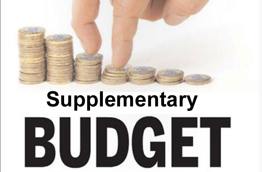 Budget will boost economy with booster dose