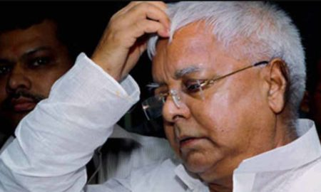 Fodder Scam Case, Lalu Prasad Yadav, Convicted, Court