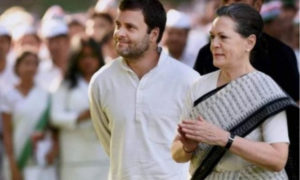 Congress, Details, Campaigning, Lok Sabha, Elections