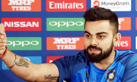 Cricket, South Africa, Tour,Virat Kohli, Team India