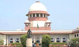 Action, Favorite, Marriage, Supreme Court