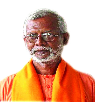 Aseemanand, Acquitted Resigns, judge