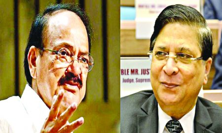 Cancellation, Criminal, Notice, CJI