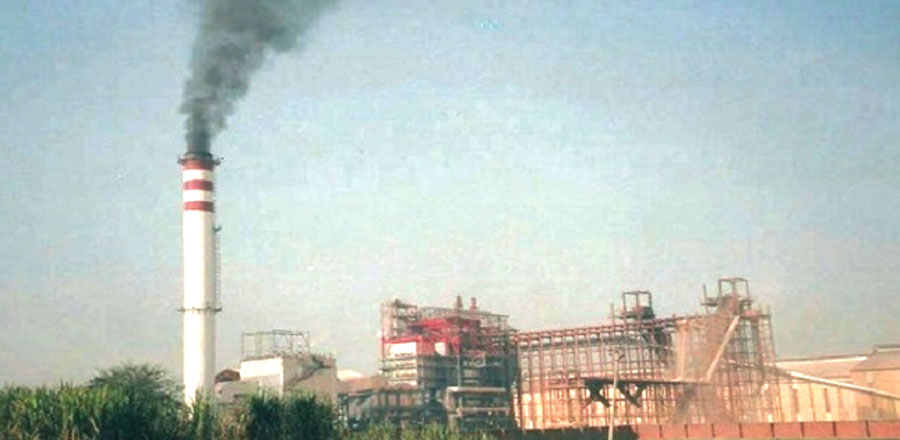 Chadha, Sugar Mill, Out, Unlawful, Without, Permission, Sherra, Store